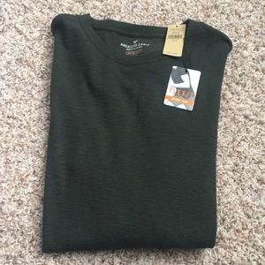 New with Tags -American Eagle Thermal